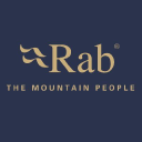Rab logo icon