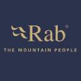 Rab Meco Logo