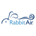 Rabbit Air logo icon
