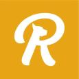 Rabbitgoo Logo