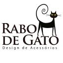 Rabo De Gato Fashion - Send cold emails to Rabo De Gato Fashion