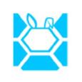 Raboo Technologies Logo