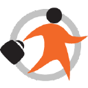 Rabota logo icon