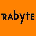 Rabyte Electronics Pvt Ltd - Send cold emails to Rabyte Electronics Pvt Ltd