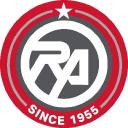 Roy Anderson Corp-logo