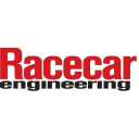 Racecar Engineering logo icon