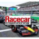Racecar Engineering logo icon