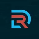 Race Department logo icon