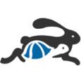 Race Entry Logo