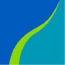 Rochester Area Community Foundation logo icon