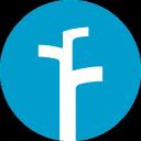 Rachio logo icon