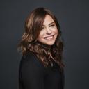 Rachael Ray logo icon