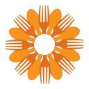 Rachel's Kitchen logo icon