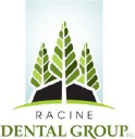 Racine Dental Group logo