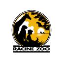 Racinezoo logo icon