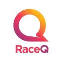 Racing Queensland logo icon