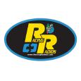 Racing Radios Logo