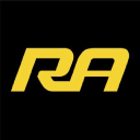 Rack Attack logo icon