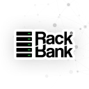 RackBank Datacenters Pvt. Ltd - Send cold emails to RackBank Datacenters Pvt. Ltd