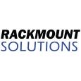 Rackmount Solutions Logo