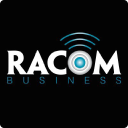 Racom Business on Elioplus