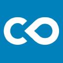Racontr logo icon