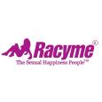 Racyme Doll Logo