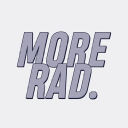 Rad.co - Send cold emails to Rad.co