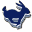 Radar Busters logo icon