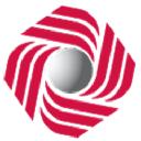 Radcom Technologies on Elioplus