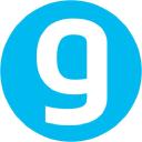 radi.al logo icon