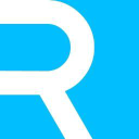 Radial Network