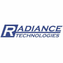 Radiance Technologies on Elioplus