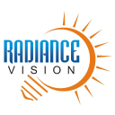 radiancevision.in Invalid Traffic Report