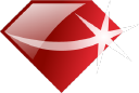 Radiantcms logo
