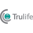Trulife Radiant Impressions logo
