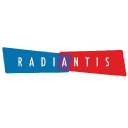 Radiantis - Send cold emails to Radiantis