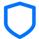 Radiflow logo icon