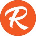 Radins logo icon