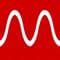 Electronics logo icon