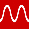 radio-electronics.com logo icon