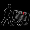 Radio Ambulante logo icon
