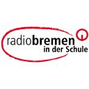 Radio Bremen logo icon