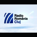 Radio Cluj logo icon