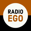 Radio Ego logo icon