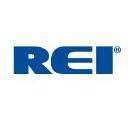 REI Company Logo
