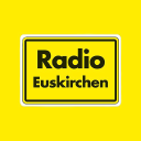 radioeuskirchen.de Invalid Traffic Report