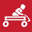 Radio Flyer logo icon
