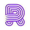 RadioFy.ai Logo