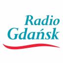 Radio Gdańsk logo icon